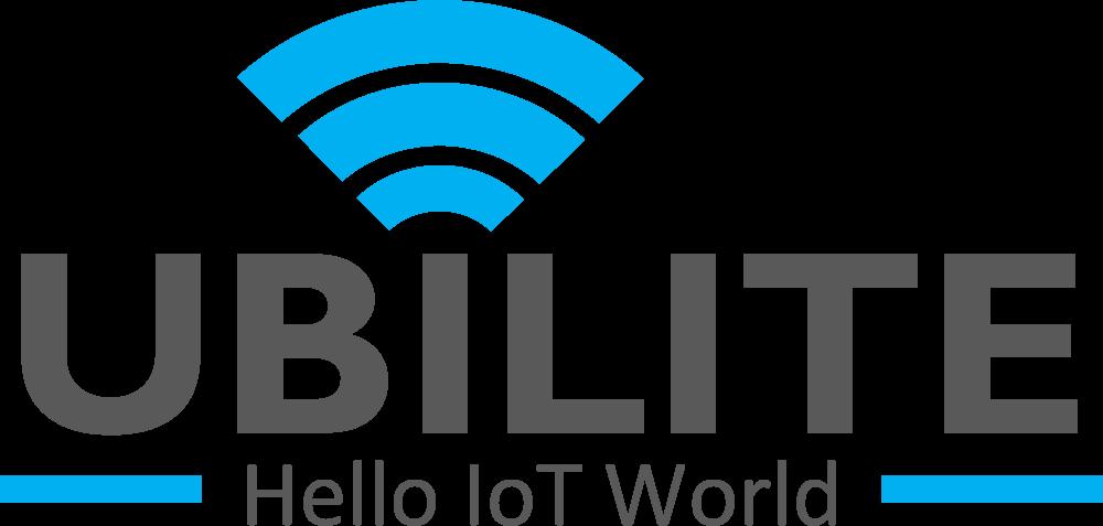 UBILITE Logo